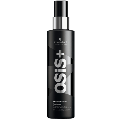 Citri Mount Barker OSiS+ Session Label Salt Spray
