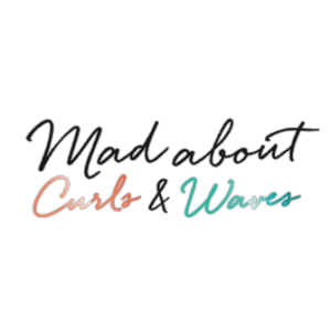 mad-about-curls-and-waves-logo