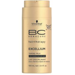 BC Fibre Force Scalp and Hair Smart Serum Citri Hair Mount Barker